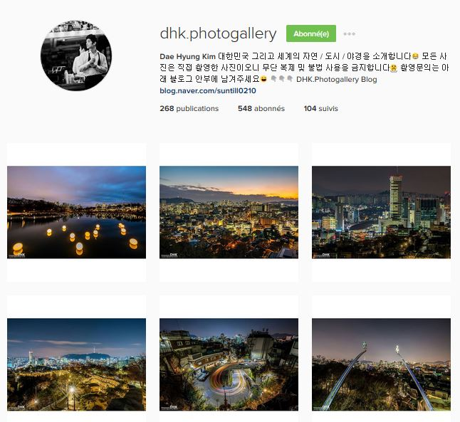 dhk-photography-instagram