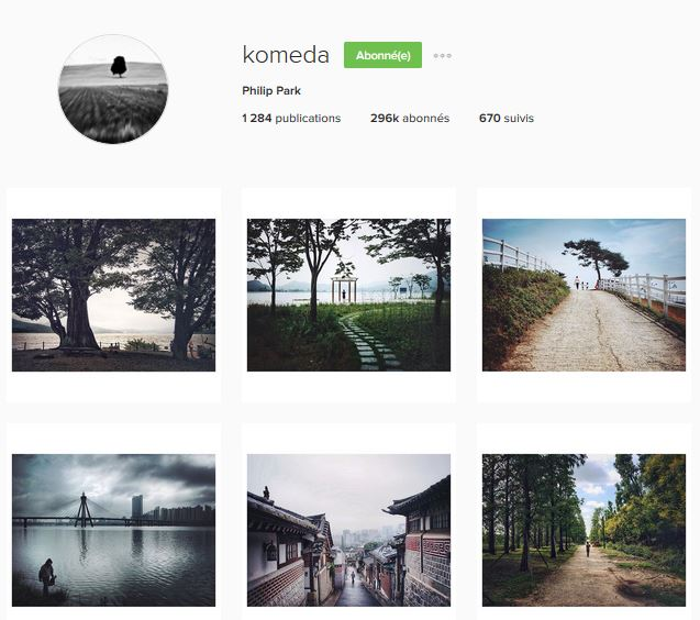 komeda-instagram