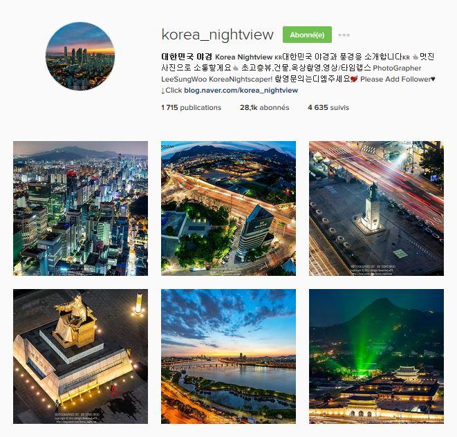 korea-nightview-instagram