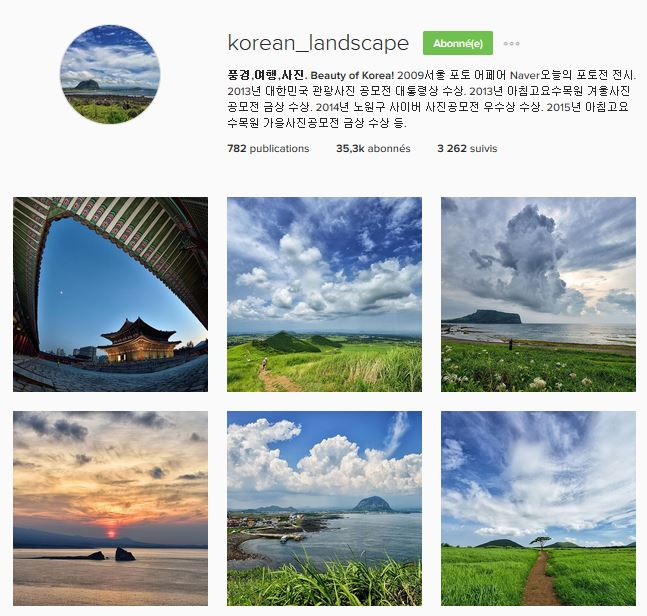 korean-landscape-instagram