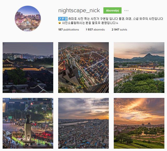 nightscape_nick instagram