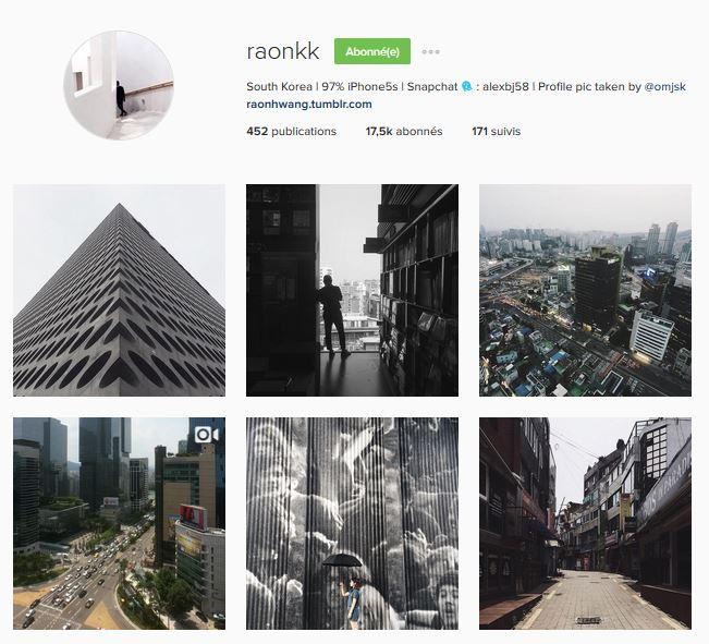 raonkk instagram