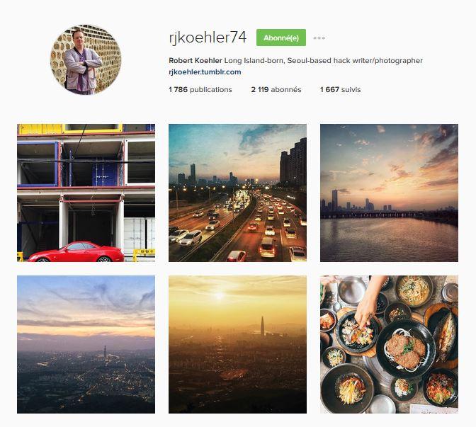 rjkoehler instagram