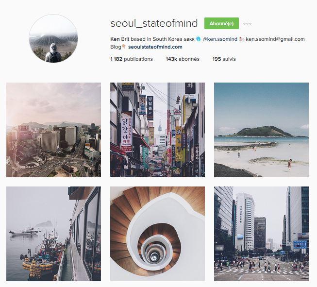 seoul_sateofmind instagram