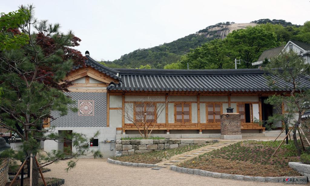 @Republic of Korea / Flickr