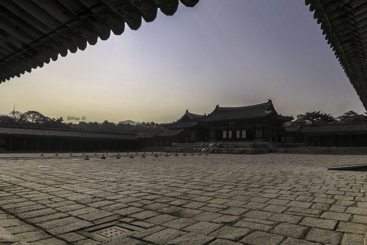 palais-Changyeonggung-seoul