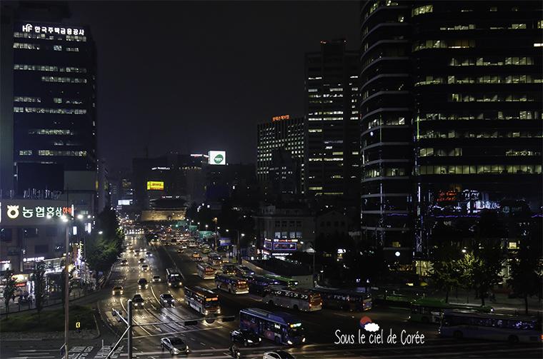 seoullo 7017 seoul namdaemun