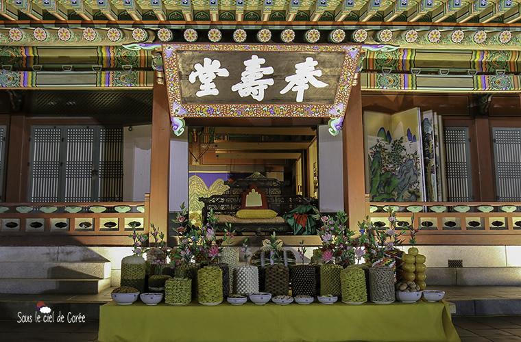 pavillon Bongsudang