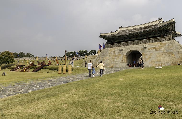 Changnyongmun
