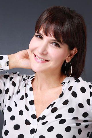Ida Daussy