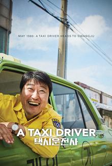 affiche-a-taxi-driver