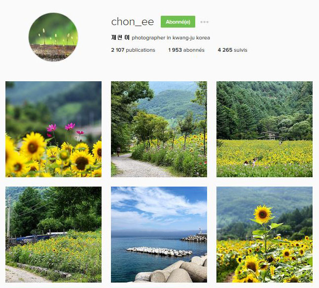 chon-ee-instagram