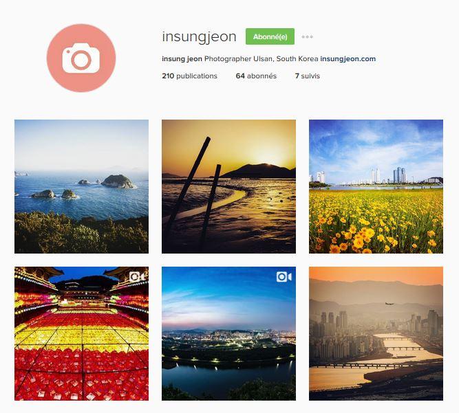 insungjeon-instagram