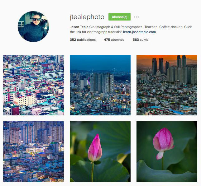 jtealephoto-instagram