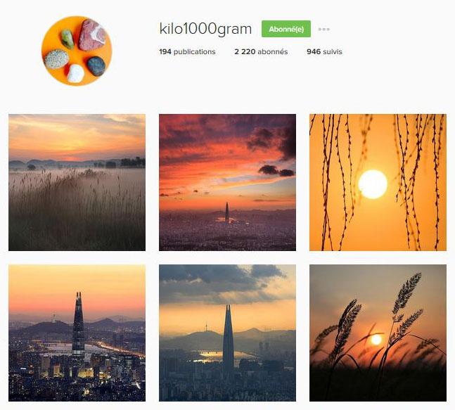 kilo1000gram-instagram