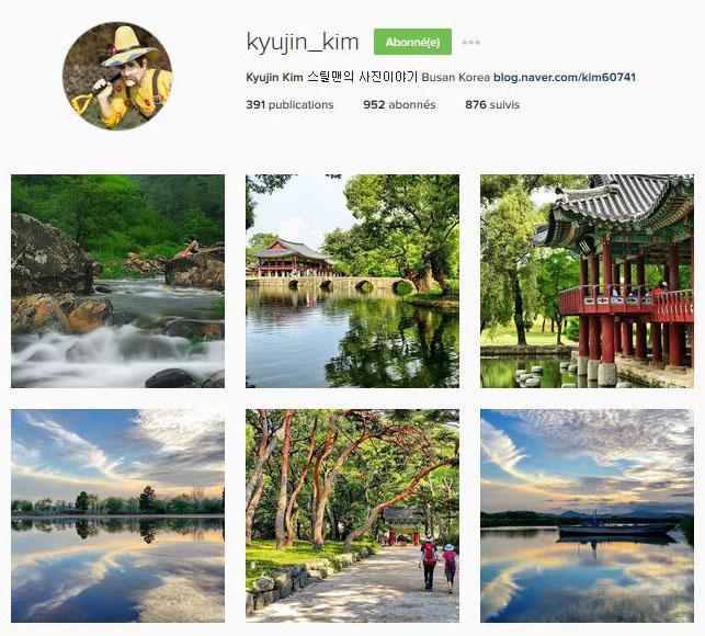 kyujin-kim-instagram