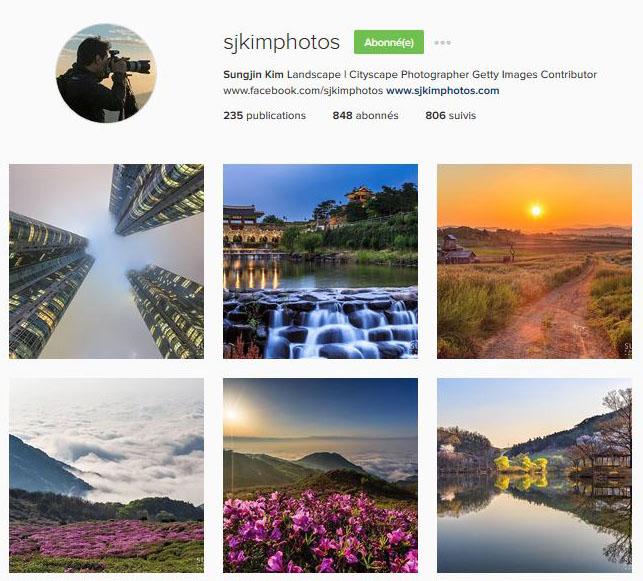 sjkimphotos instagram