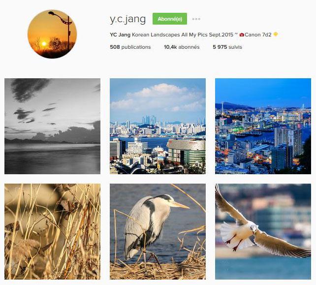yc_jang instagram