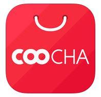 coocha