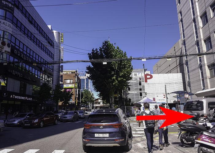 metro-hongdae-boutique-olleh-kt