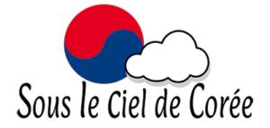Sous le ciel de Corée