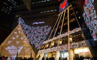 Illuminations-nozl-doota-seoul
