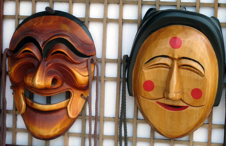 masques-village-hahoe-coree-du-sud