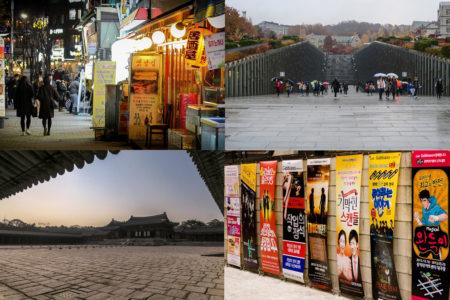 hebergements-seoul-quartiers-etudiants