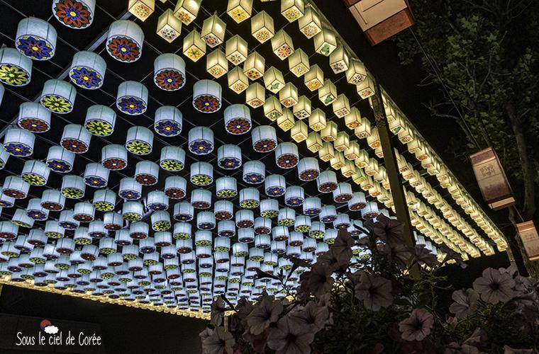festival de suwon