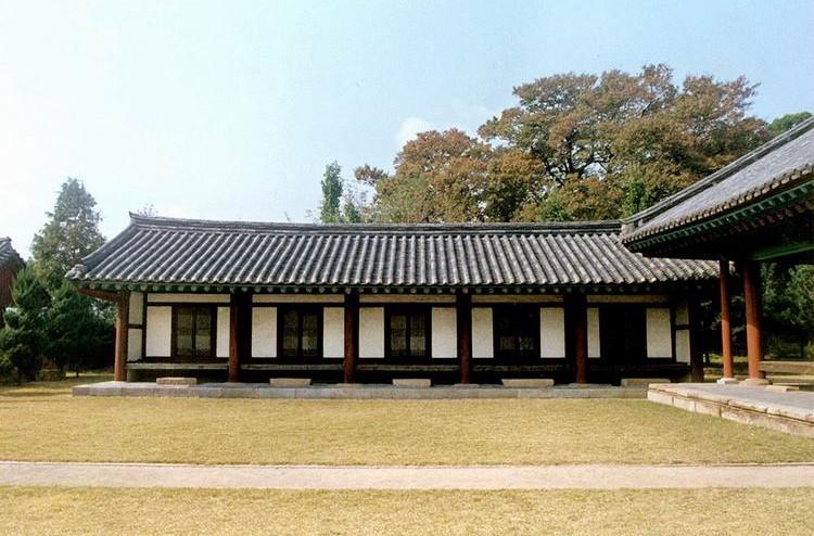 ecole-confuceenne-Gyeongju-hanggyo