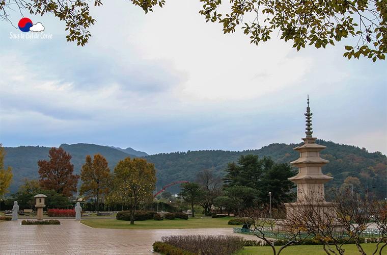 musée-national-gyeongju