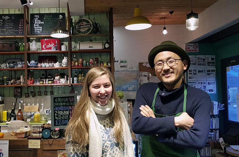 travailler-en-coree-du-sud-cafe-voyagers